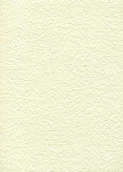 Véritable Momi ivoire (54x78)