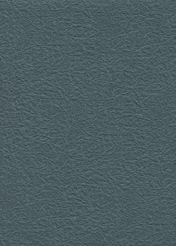 Véritable Momi gris orage (54x78)