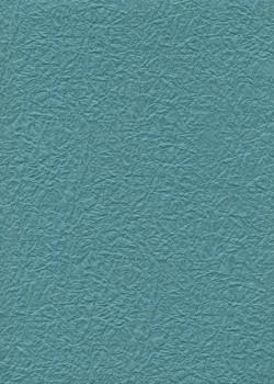 Véritable Momi bleu pompadour (54x78)
