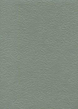 Véritable Momi gris béton (54x78)
