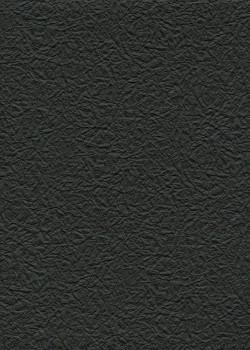 Véritable Momi noir (54x78)