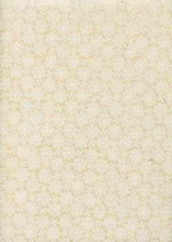 Papier lokta design graphique fond naturel (50x75)