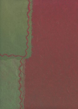"Papier scrapbooking ""fantaisie"" 70074 (30x30)"