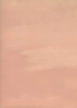 "Papier scrapbooking ""fantaisie"" 70023(30x30)"
