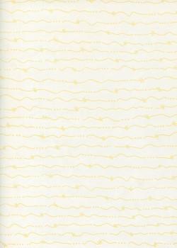 """Papier scrapbooking """"géométrique"""" 00179 (30x30)"""
