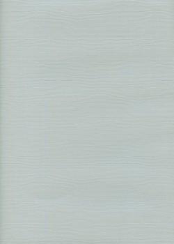 """Papier scrapbooking """"géométrique"""" 00172 (30x30)"""