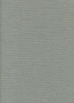 """Papier scrapbooking """"uni toilé"""" 00175 (30x30)"""