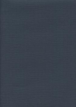 """Papier scrapbooking """"uni toilé"""" 00180 (30x30)"""