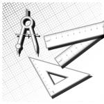 Outils de mesure