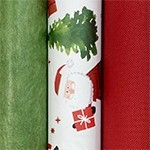"""Les Harmonies spéciales """"NOËL"""""""