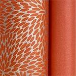 "Les Harmonies ""FANTAISIES"""
