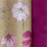 "Les Harmonies ""FLORAL"""