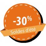 Déstockage -40%