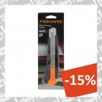 Fiskars 18mm (-15%)