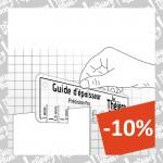 Guide (-10%)