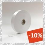 Blanc 24mm (-10%)
