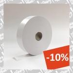 Blanc 36mm (-10%)