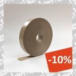 Brun 24mm (-10%)