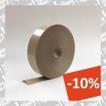 Brun 36mm (-10%)