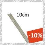 Réglet 10cm (-10%)