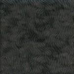 Velours Zebra (-30%)