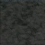 Velours Zebra (New)