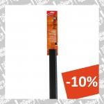 """Règle de coupe """"Profila 80cm"""" en alu et bord acier+antidérapante Maped (-10%)"""