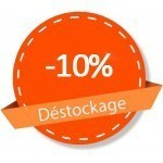 Accessoires -10%