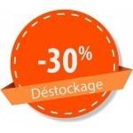Accessoires -30%