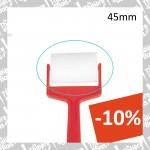Recharge en mousse (45mm) (-10%)