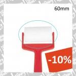 Recharge en mousse (60mm) (-10%)