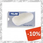 Gomme chaussette (-10%)