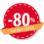 Papiers -80%