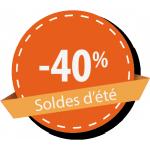 Papiers -40%