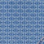 Japonais géométrique