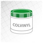 Colvinyl