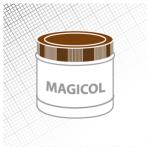 Magicol