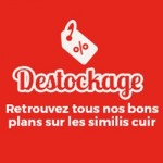 Destockage Similis