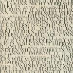 Ecriture majuscule
