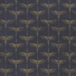 Oiseaux & papillons